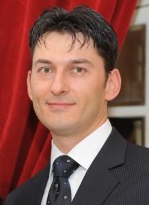 Nedyalko Nedyalkov - traducator autorizat bulgara - romana